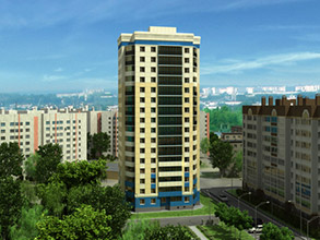 apartment-blocks-gorsovetskaya-preview