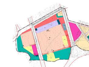 planning-umyrzaya-preview